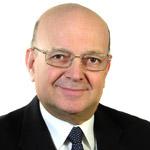 Constantino Bianchi
